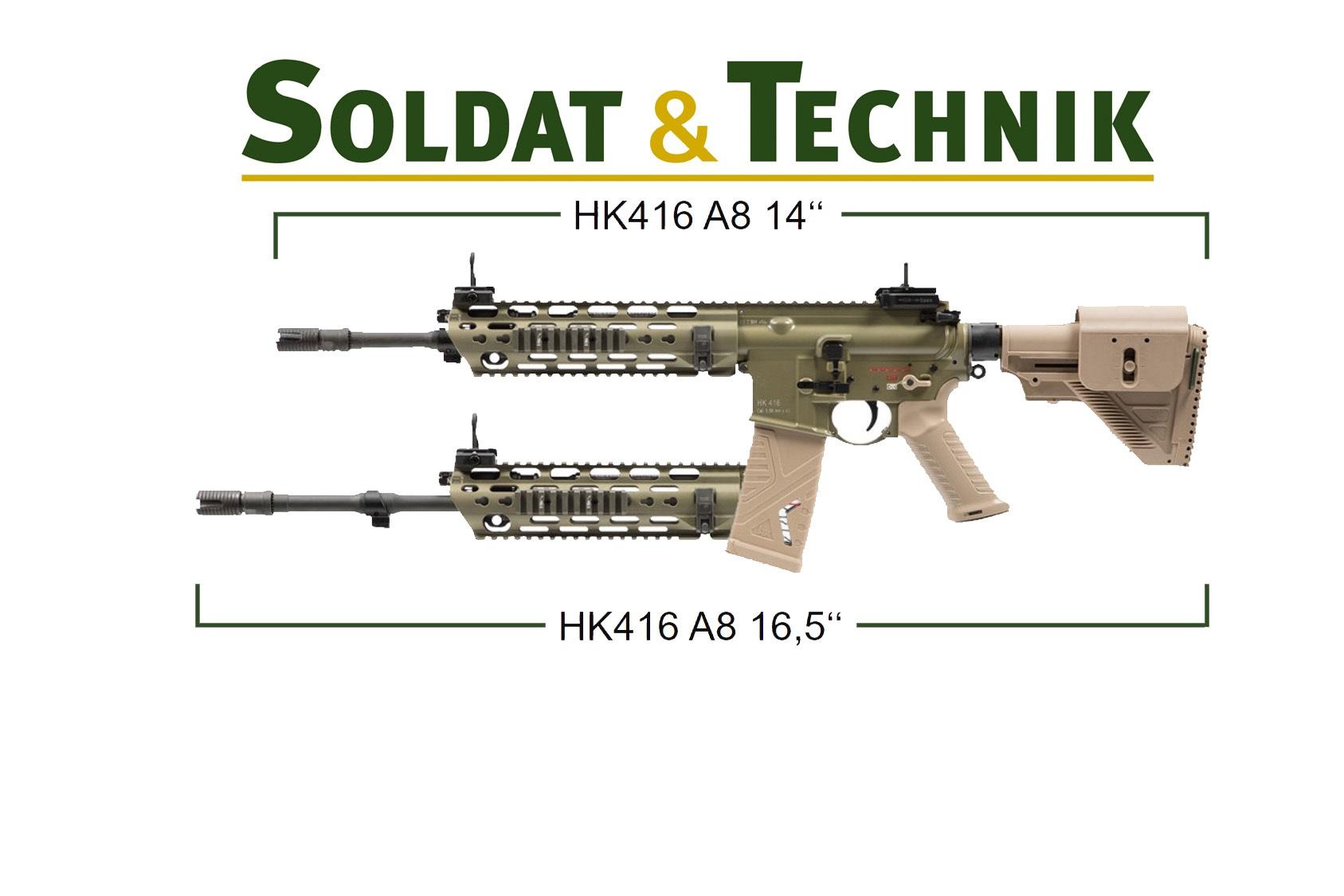 soldat-und-technik.de