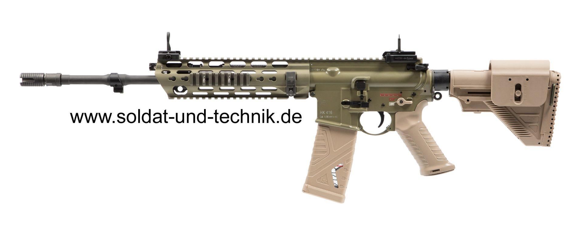 HK416-A8-165-System-Sturmgewehr-Bundeswe