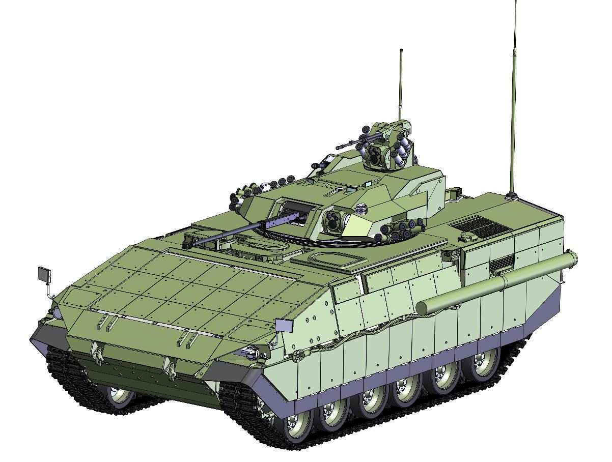 Ukrainische-Schuetzenpanzerentwicklung-%